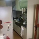姫路市I様邸 マンション改装工事 完成しました。