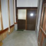 姫路市 K様邸水廻り新設工事完成しました