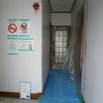 姫路市 N様邸 浴室改装工事完成しました!