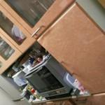 姫路市M様邸 キッチン改装工事完成致しました!