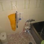 姫路市K様邸 浴室改装工事完了しました!