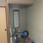 姫路市H様邸 和室をリビングに改装しました。