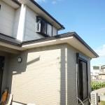 姫路市 S様邸の増築工事完成しました!