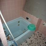 姫路市 Y様邸浴室改装工事完成しました