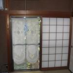 姫路市 K様邸のリビング改装工事 完成しました