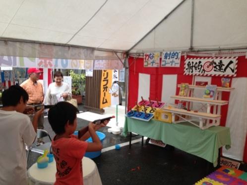 網戸張替え祭り開催中!