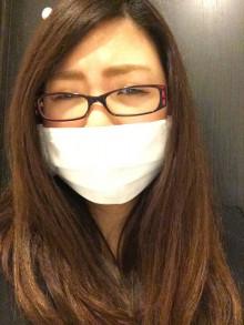 風邪…ひいちゃいました…。