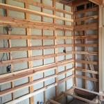 姫路市 Y様邸キッチン改装工事 完成しました。