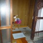 姫路市K様邸 バリアフリー工事完成しました