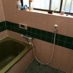 姫路市 Y様邸浴室改装工事完成しました!