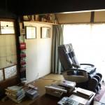 宍粟市K様邸 和室をキッチンに改装しました。