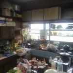 加古郡S様邸 キッチン改装工事完工しました。