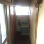 播磨町S様邸 洗面・脱衣室改装工事完了しました。