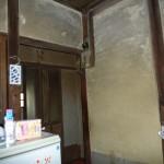 姫路市I様邸 リビング改装工事完了しました!