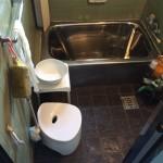 姫路市O様邸 浴室改装工事 完成しました。