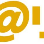 モリシタ・アット・リフォームのロゴ