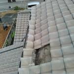 姫路市T様邸 屋根補修工事完成しました!