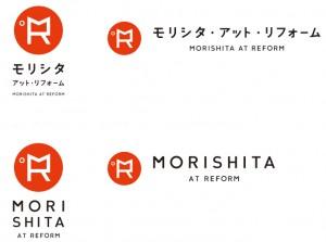 morishitaatreform_logo_1212