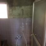 姫路市O様邸 トイレ新設工事完成しました。