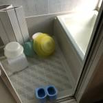 加西市N様邸 浴室改装工事完成しました。
