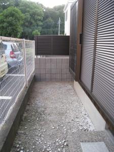 塀完成-1
