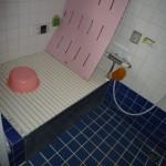 姫路市O様邸 浴室改装工事完成しました。