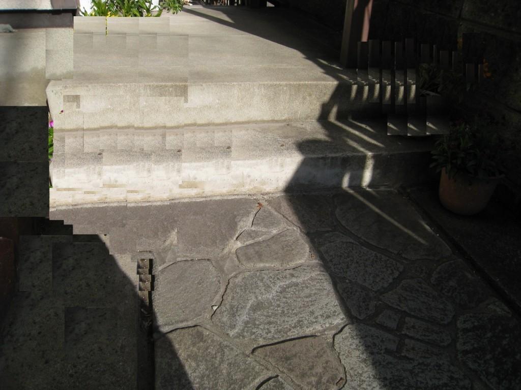 階段.jpg-1
