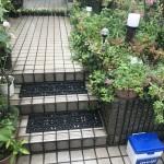 姫路市F様邸 介護改修工事完成しました。