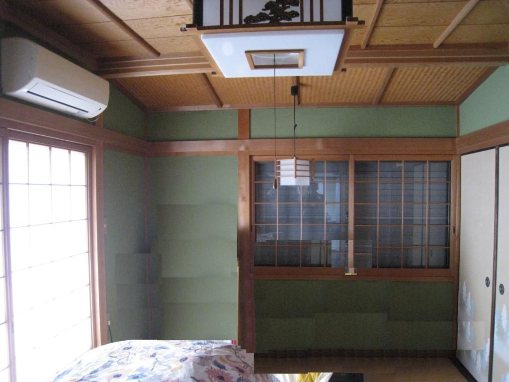 和室(旧).jpg-1