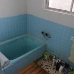 姫路市H様邸 浴室改装工事完成しました。