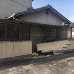 姫路市O様邸 外構工事完成しました。