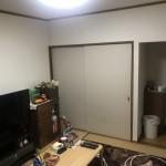 姫路市K様邸 ダイニングキッチン新設工事完成しました。