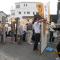 速報! 今年も6/10(日)に網戸の無料張替えイベントを開催します!