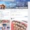 新人三浦のフェイスブック