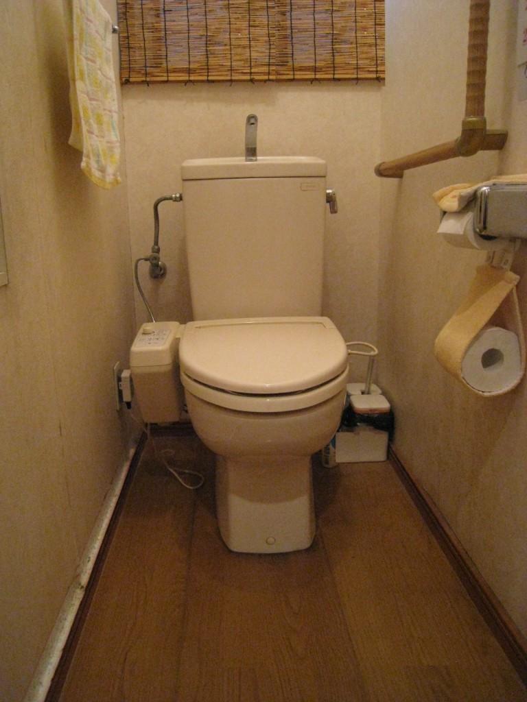 旧トイレ.jpg-1