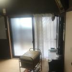姫路市A様邸 和室改装工事完成しました。