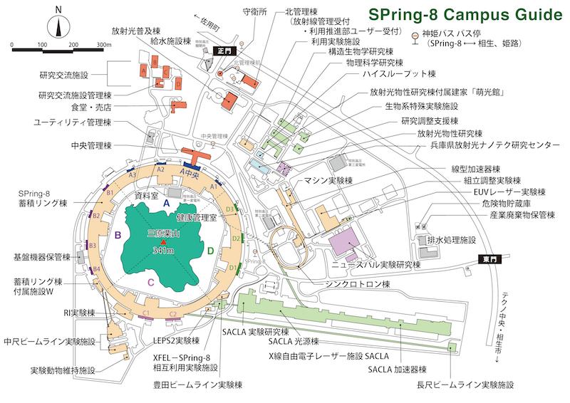 campus-j