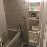 姫路市K様邸 マンション浴室改装工事完成しました。