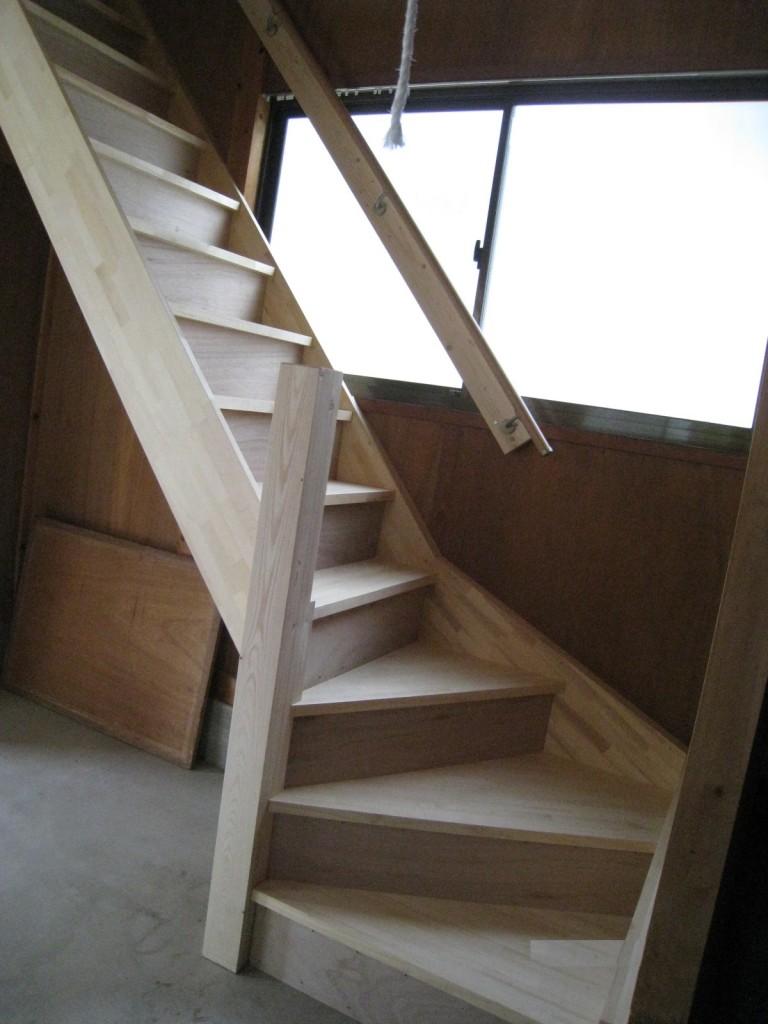 木階段.jpg-1