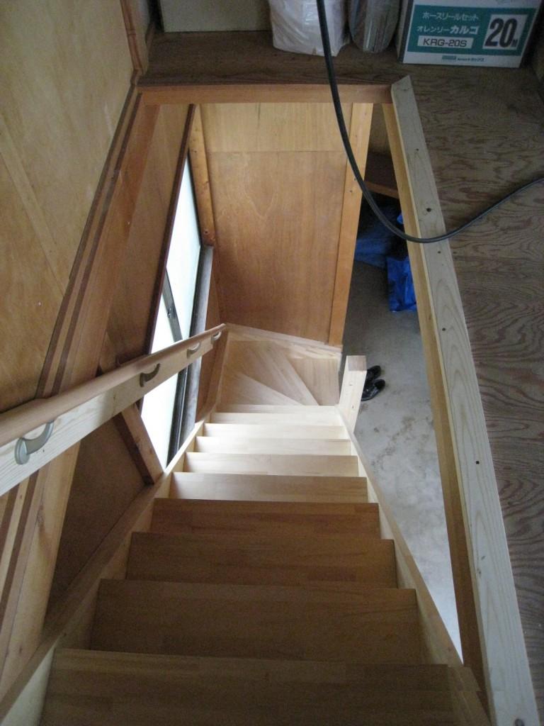 階段上から.jpg-1