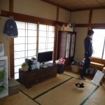 姫路市Y様邸 和室改装工事完成しました。