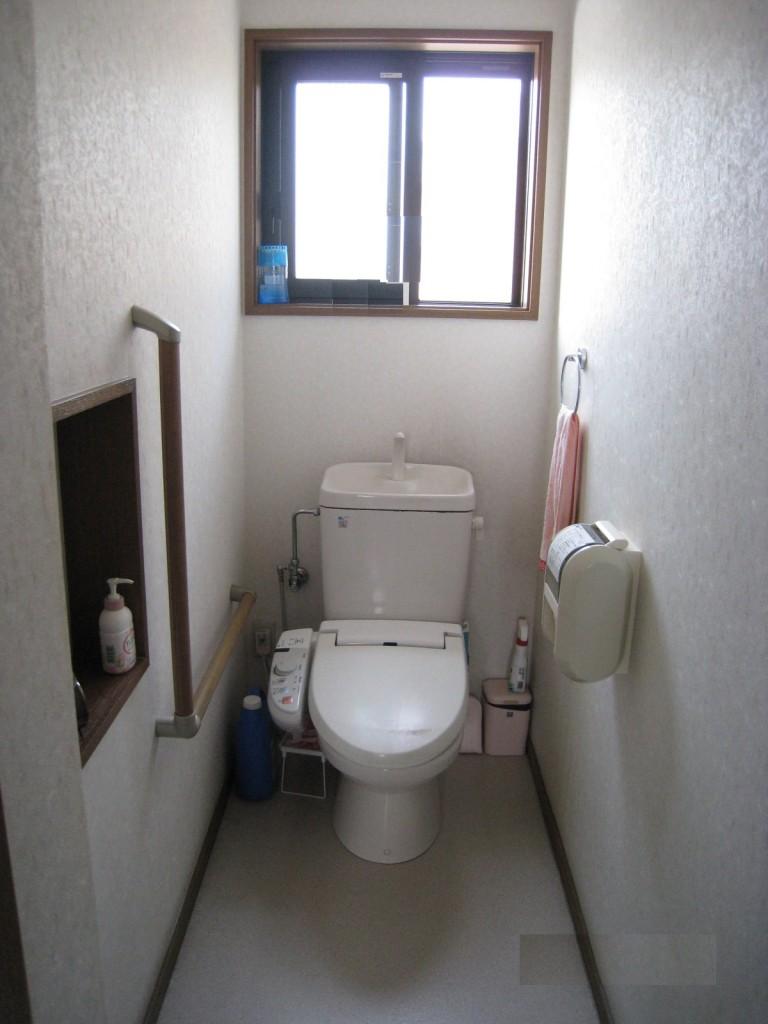 2階kizonn
