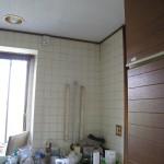 姫路市T様邸 エアコン設置工事完成しました。