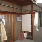 姫路市T様邸 和室壁,天井改装完成しました。