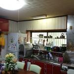 姫路市I様邸 台所改装・洋室新設工事完成しました。