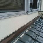 姫路市T様邸 屋根補修工事完成しました。
