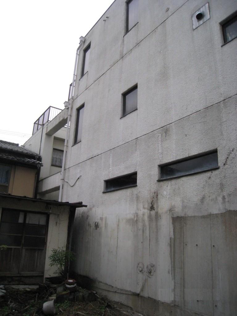 旧東面下部.jpg-1