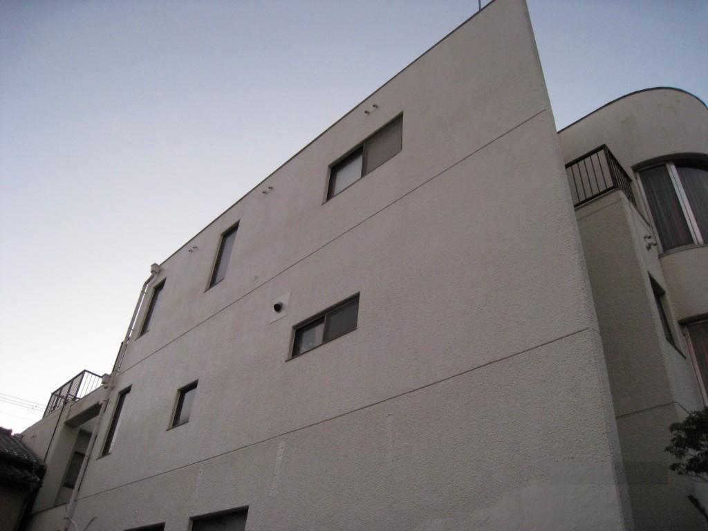 東面壁完成.jpg-1