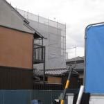 姫路市M様邸 外壁塗装完成しました。