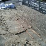 姫路市Y様邸 屋根葺き替え工事完成しました。